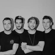 All time low песни